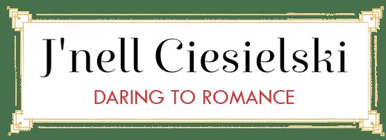 J'nell Ciesielski